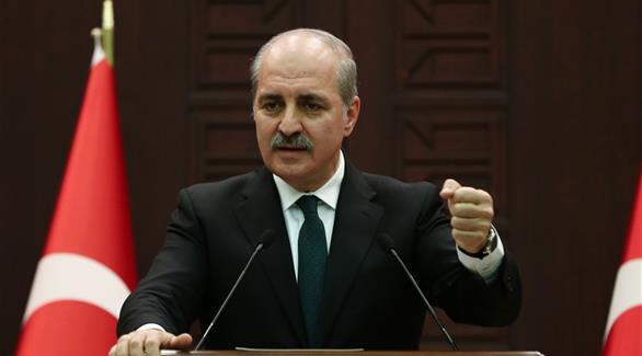 اخبار الامارات العاجلة 0201610050212292 الحكومة التركية: لا نسعى لأن نكون قوة احتلال في العراق أخبار عربية و عالمية