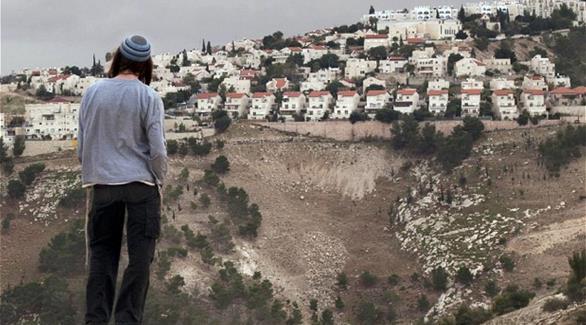 واشنطن: بناء المستوطنات يضر بمستقبل إسرائيل الديمقراطي