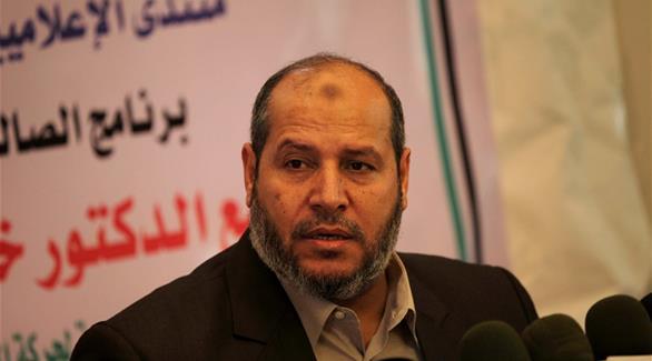 اخبار الامارات العاجلة 0201610060430967 حماس تنوي تشكيل مجالس بلدية بعد قرار إلغاء الانتخابات أخبار عربية و عالمية