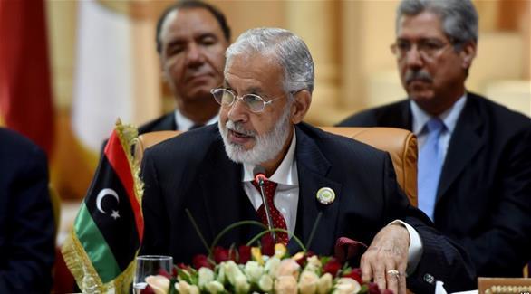 اخبار الامارات العاجلة 0201610060612773 ليبيا تعارض إقامة مخيمات للمهاجرين لحساب الاتحاد الأوروبي أخبار عربية و عالمية