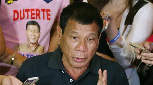 اخبار الامارات العاجلة 0201610060755976 استئناف المحادثات بين الحكومة الفلبينية والمتمردين أخبار عربية و عالمية