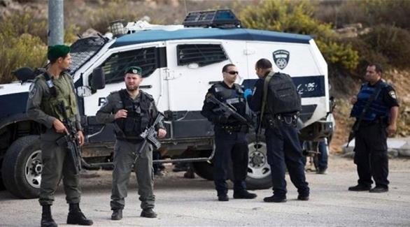 اخبار الامارات العاجلة 0201610061032786 الاحتلال الإسرائيلي يغلق 3 مؤسسات إعلامية وتربوية شمال فلسطين أخبار عربية و عالمية