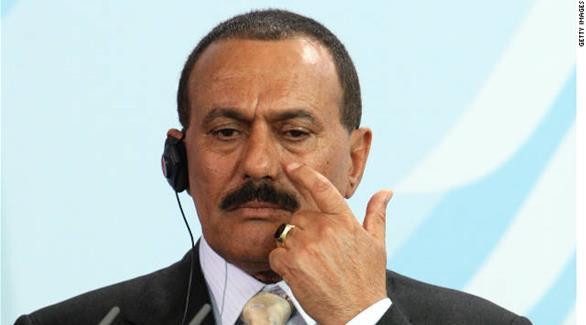 قيادي حوثي منشق: صالح دمر اليمن بأدوات إخوانية