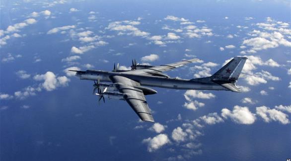 إستونيا وفنلندا: روسيا انتهكت مجالنا الجوي