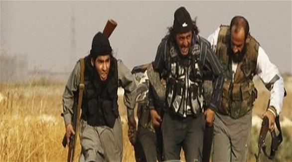 العراق: اشتباكات بين مجهولين ودواعش وسط الحويجة