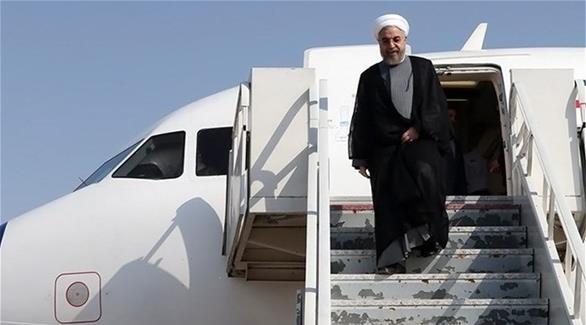 اخبار الامارات العاجلة 0201610071226456 روحاني يدعو لتعزيز العلاقات مع دول جنوب شرق آسيا أخبار عربية و عالمية