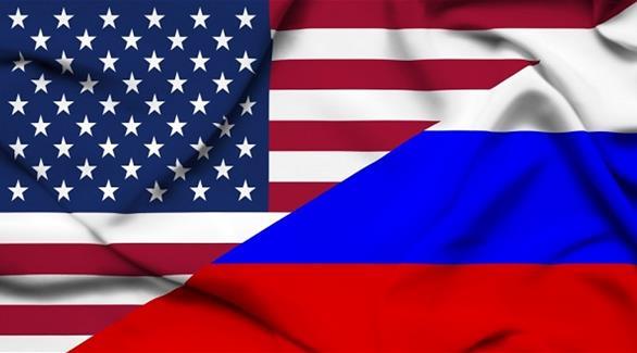 واشنطن: سنرد في المكان والزمان المناسب على قرصنة موسكو
