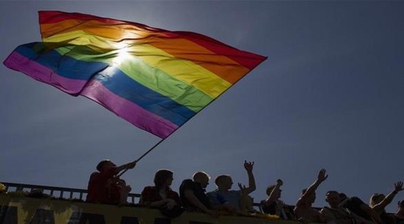 ألمانيا تدفع تعويضات لمثليين حاكمتهم سابقاً