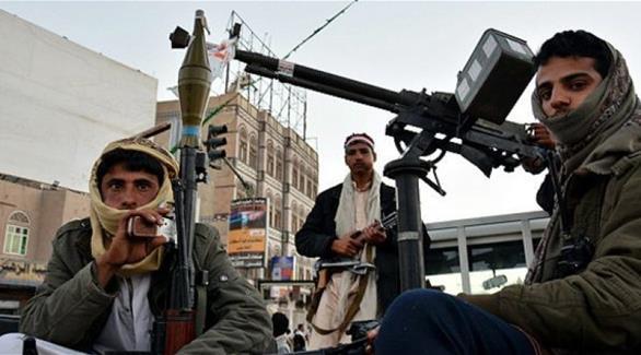 الانقلابيون يواصلون تجويع اليمنيين وسط تحذيرات أممية