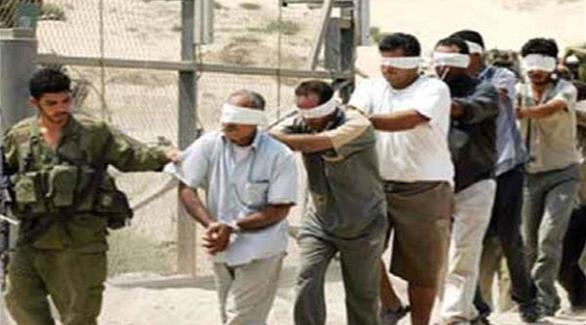 فلسطين تدعو الجنائية الدولية للتحقيق في الجرائم الإسرائيلية ضد الإنسانية