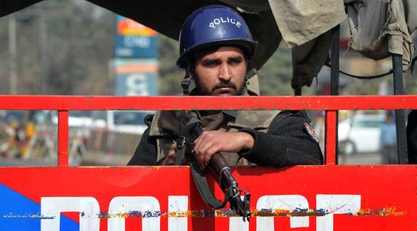 باكستان: اعتقال عناصر من القاعدة وإحباط عملية إرهابية