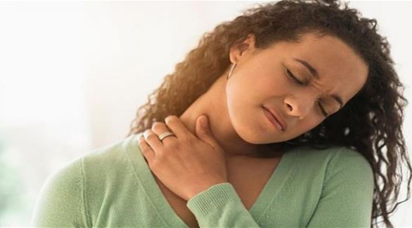 اخبار الامارات العاجلة 020161008072036 طريقة سهلة لعلاج تيبّس الرقبة أخبار الصحة  الصحة