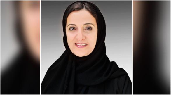 لبنى القاسمي: عروبة محمد بن راشد وراء إطلاقه جائزة و مبادرة للتسامح
