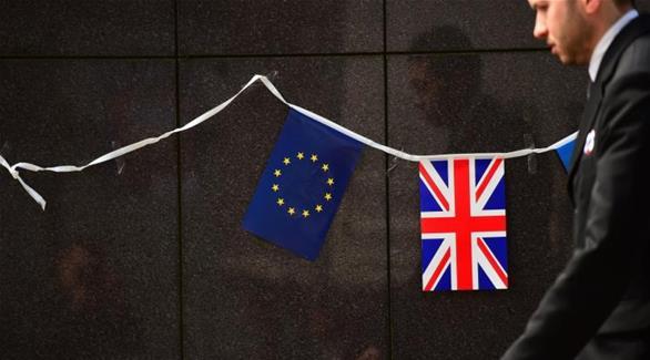 اخبار الامارات العاجلة 0201610080836953 صحيفة: مواطنو الاتحاد الأوروبي يمكنهم البقاء في بريطانيا بعد خروجها أخبار عربية و عالمية