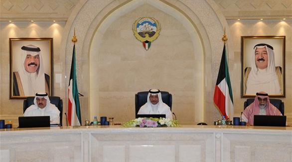 الكويت: تشكيل فريق حكومي لبحث تداعيات جاستا