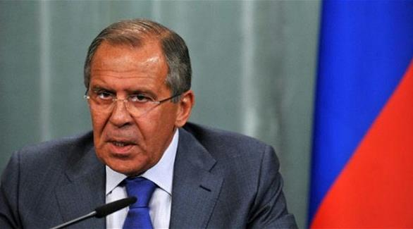 روسيا: قادرون على حماية أنفسنا في سوريا في حالة وقوع قصف أمريكي