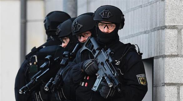 اخبار الامارات العاجلة 0201610090440744 ألمانيا: لا نزال في مرمى الإرهاب الدولي أخبار عربية و عالمية