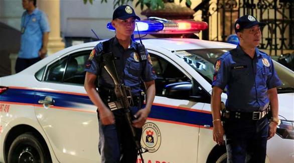 مقتل شخصين بحادث احتجاز رهينة في الفلبين