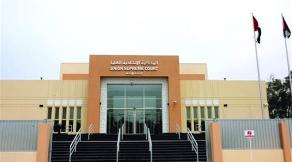 اخبار الامارات العاجلة 0201610100151363 الإمارات: السجن 7 سنوات لإماراتي انضم إلى منظمة إرهابية اخبار الامارات