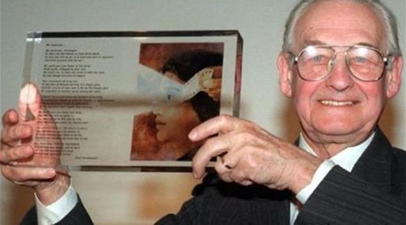وفاة المخرج السينمائي أندريه فايدا عن 90 عاماً