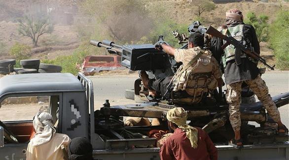 اليمن: مقتل 12 انقلابياً بمحافظتي البيضاء وشبوة