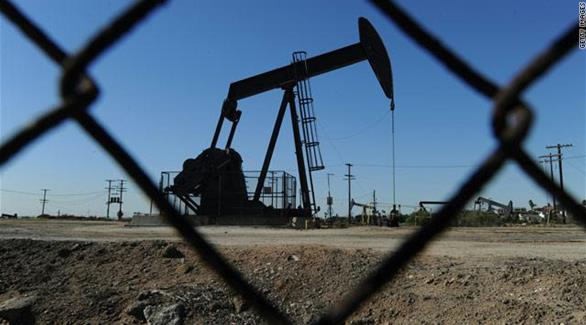 اخبار الامارات العاجلة 0201610110135225 مصر: مناقصات عالمية لتوريد النفط بعد وقف السعودية الإمدادات أخبار عربية و عالمية