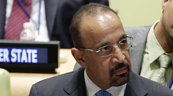 السعودية: وزير الطاقة يتخلف عن اجتماع أوبك في مؤتمر اسطنبول للطاقة