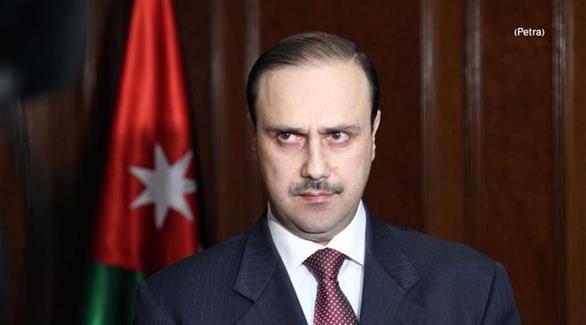 الأردن: دخول الجرحى السوريين مرتبط بحالاتهم