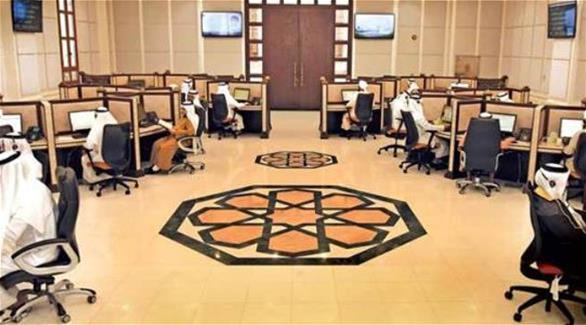 الإفتاء الإماراتية: ترك المذاهب الأربعة لا يخرج الفرد عن الإسلام
