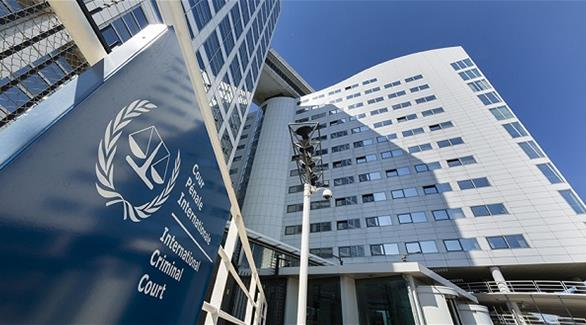 الجنائية الدولية على أعتاب أول تعويض لضحايا جرائم حرب