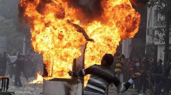 مصادر لـ24: اشتباكات عنيفة بين جبهات الإخوان المصريين الهاربين للسودان