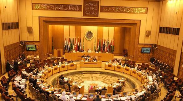 البرلمان العربي يدعو الكونغرس الأمريكي إلى إلغاء جاستا