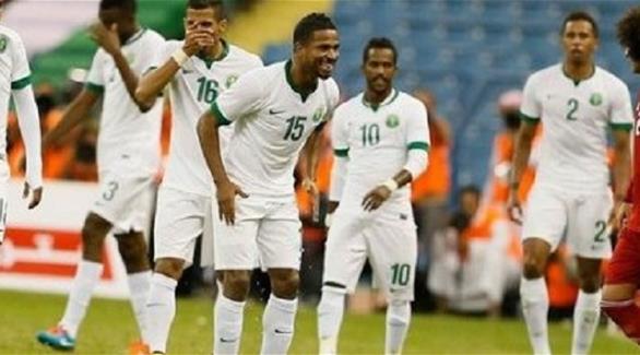تصفيات كأس العالم: الإمارات تخسر من السعودية بثلاثية نظيفة