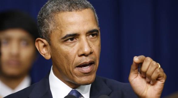 اخبار الامارات العاجلة 0201610111141739 أوباما يبحث خيارات الرد على عمليات التسلل الإلكتروني الروسية أخبار عربية و عالمية