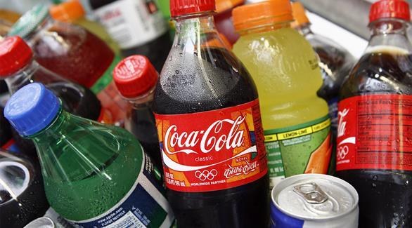 اخبار الامارات العاجلة 0201610120212870 الصحة العالمية: لمزيد من الضرائب على المشروبات السكرية لمكافحة السمنة أخبار الصحة  الصحة