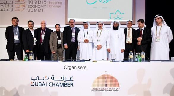 الإمارات تطلق أول منظمة عالمية للأوقاف