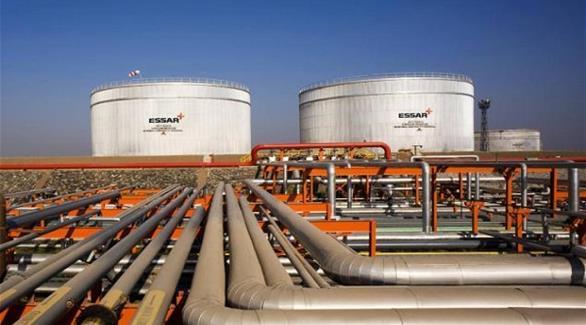 ارتفاع أسعار النفط بفضل الطلب الهندي القياسي والاتفاق على تقييد الإنتاج