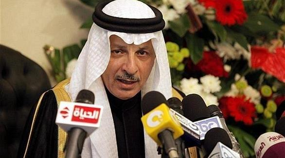اخبار الامارات العاجلة 0201610120538454 مصادر دبلوماسية لـ 24: ترتيبات لزيارة وفد مصري رفيع إلى السعودية أخبار عربية و عالمية