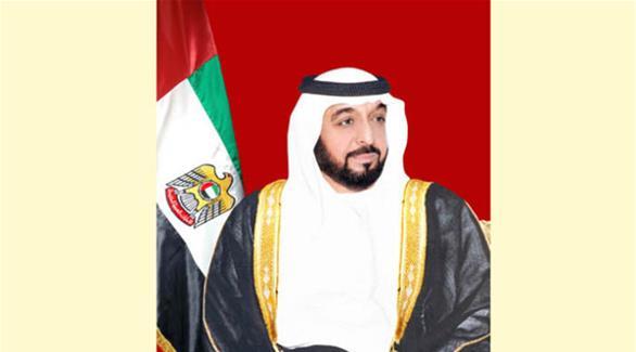 رئيس الإمارات يصدر قانوناً بشأن التراث الثقافي لإمارة أبوظبي