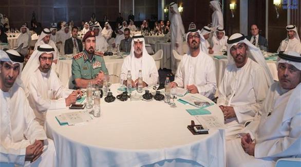 الإمارات: القمة العالمية للحكومات تبحث دور القيادات في استشراف وصناعة المستقبل