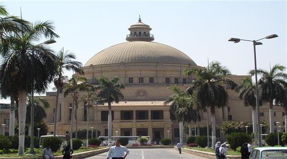 اخبار الامارات العاجلة 0201610121151567 جامعة القاهرة تلغي خانة الديانة من كافة أوراقها أخبار عربية و عالمية