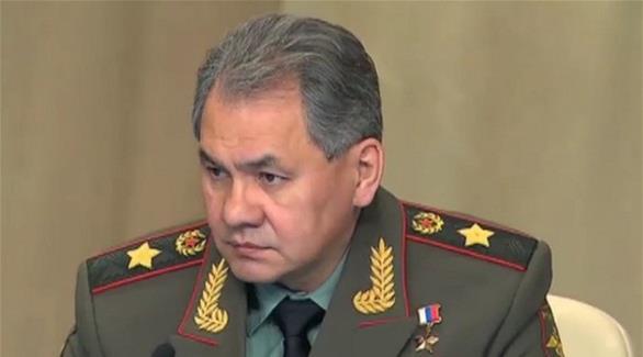 اخبار الامارات العاجلة 0201610121247549 وزارة الدفاع الروسية: أمريكا تجهز لـضربة ساحقة لردع روسيا والصين أخبار عربية و عالمية