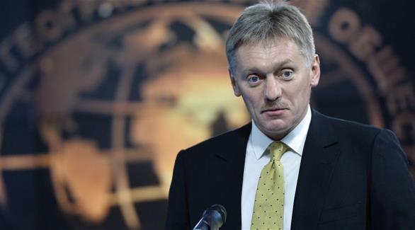 روسيا: جيش بريطانيا محل ترحيب في سوريا