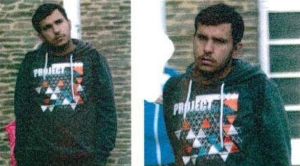 اخبار الامارات العاجلة 0201610130325689 ألمانيا: جدل سياسي واسع بعد انتحار متهم بالإرهاب في زنزانته أخبار عربية و عالمية
