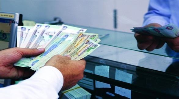 الإمارات: مناقشة خفض رسوم الكهرباء والمياه للمتقاعدين ومتعددي الزوجات