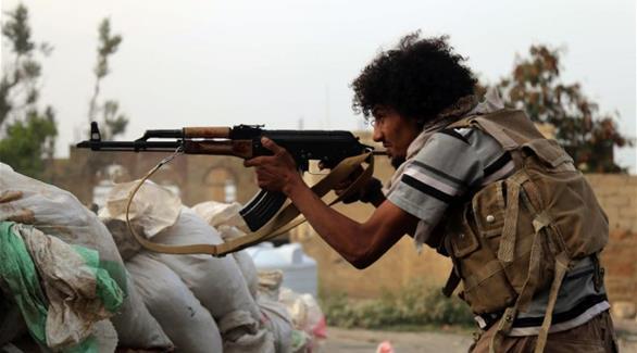 اخبار الامارات العاجلة 0201610150715262 المقاومة الشعبية تطالب بتحييد إخوان اليمن من الحرب أخبار عربية و عالمية
