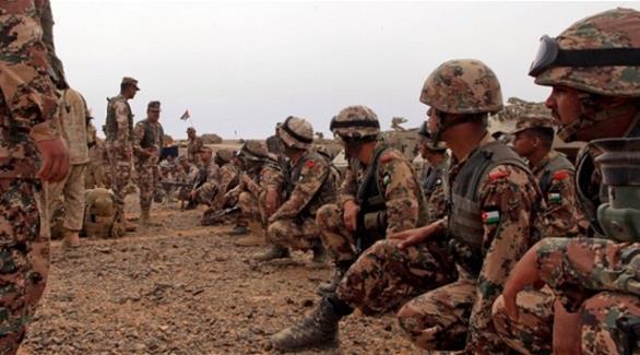 مصدر حكومي لـ24: العلاقات الدبلوماسية والعسكرية بين الأردن والعراق طبيعية