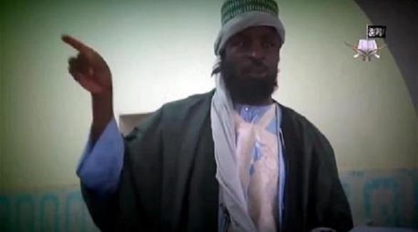 نيجيريا: تحرير طالبات شيبوك دليل انقسام متزايد صلب بوكو حرام