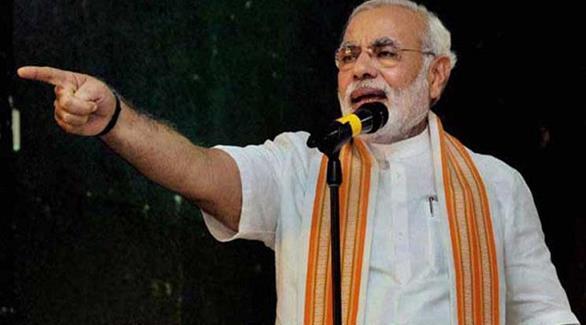 الهند: جارتنا مصدر للإرهاب حول العالم