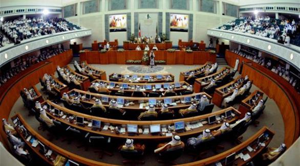 تحديد 26 نوفمبر موعداً لانتخابات مجلس الأمة الكويتي